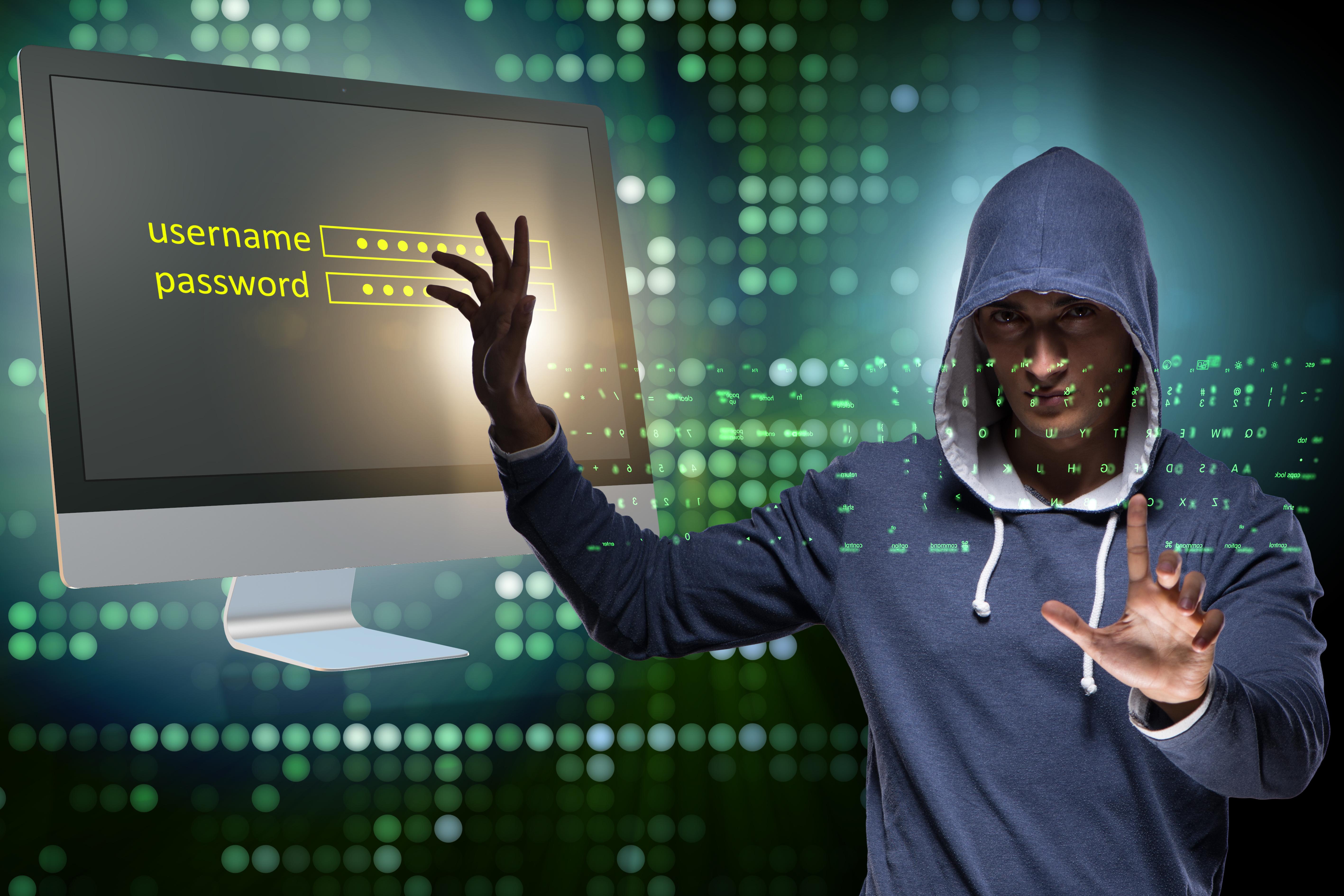 Vulnerabilità, falla nei processori