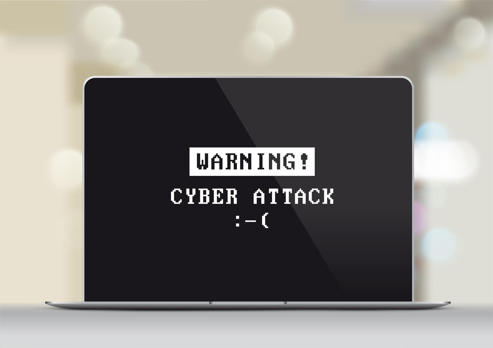 Cyber Attack al Comune di Bologna