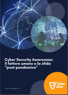 white paper cyber security awareness