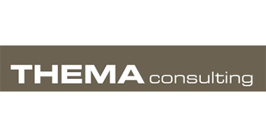 Thema Consulting